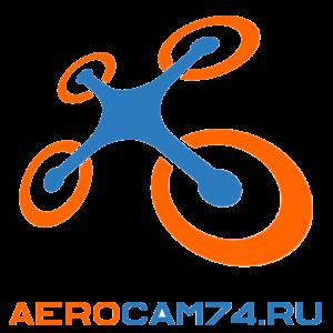 Aerocam74.ru